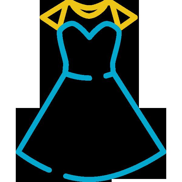 Moda & Accessori
