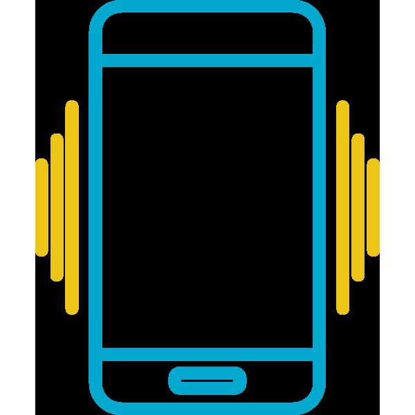 Tecnologia e Elettronica di Consumo