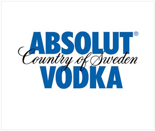 absolute-vodka