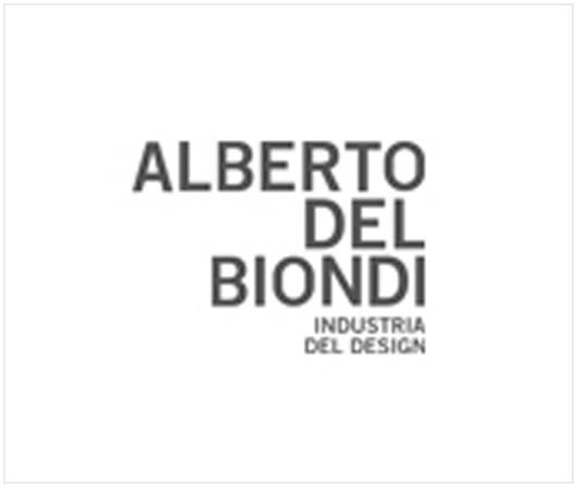 alberto-del-biondi