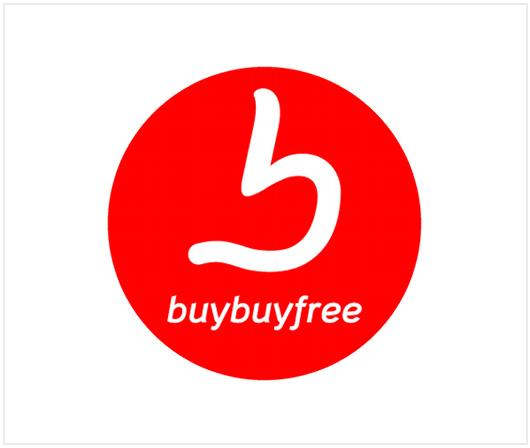 buybuyfree