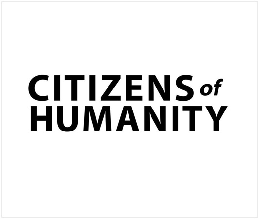 citizen-of-humanity