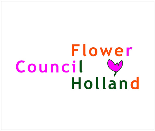 council-flower-holland