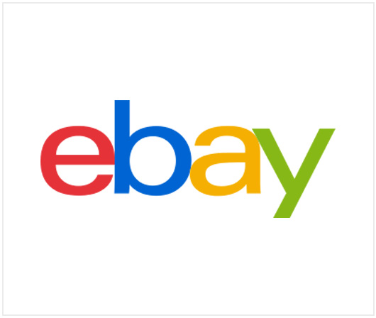 marketing mix of ebay Price (an essential part of the marketing mix), can use a number of pricing strategies including penetration pricing, skimming pricing, competition pricing, premium pricing and psychological.