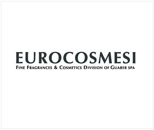 eurocosmesi