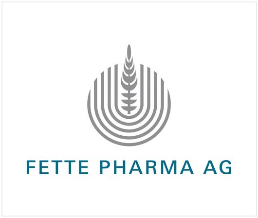 fette-pharma