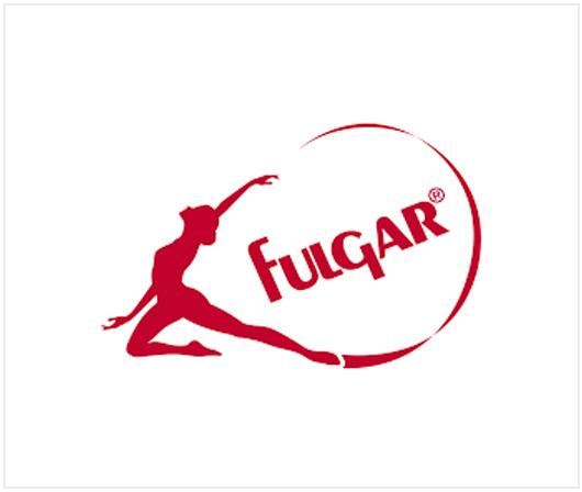 fulgar