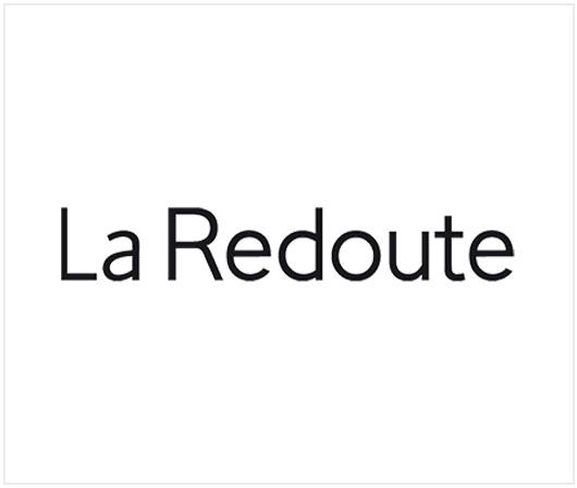 la-redoute
