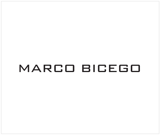 marco-bicego