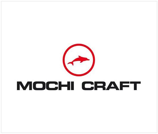 mochi-crafit