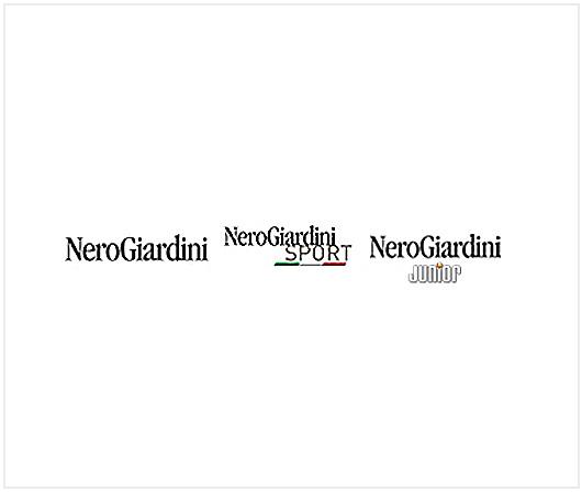 nero-giardini-brand