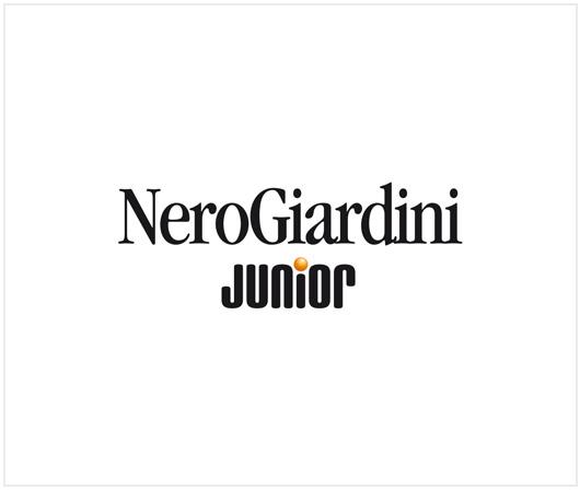 nero-giardini-junior