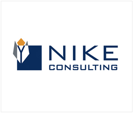nike-consulting