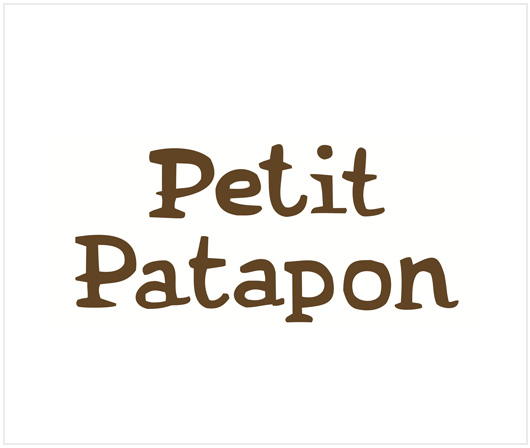 petit-patapon