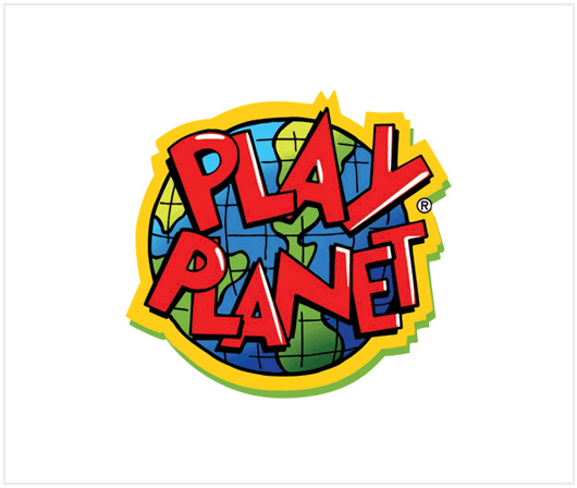 play-planet