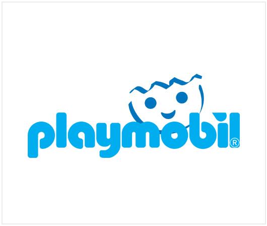 playbobil