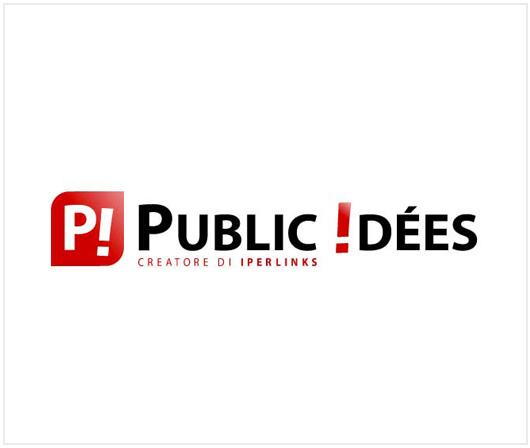publicdees