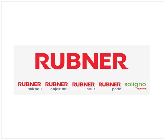 rubner-brand