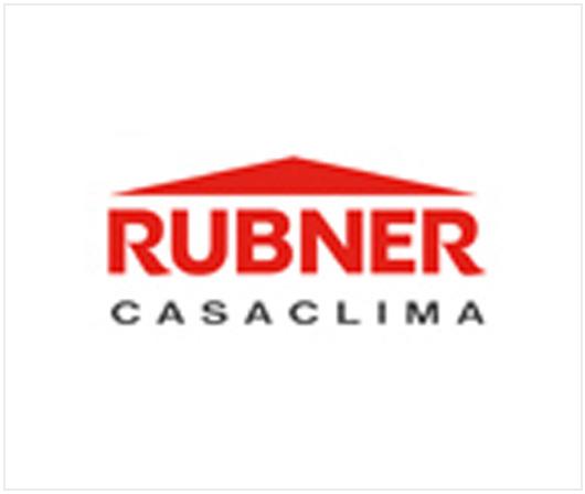 rubner-casaclima
