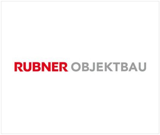 rubner-objeckbau