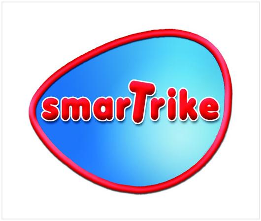 smartike