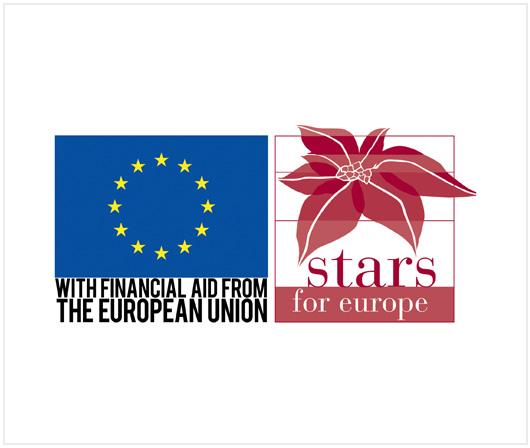 stars-for-europe