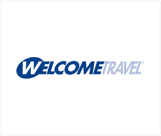 welcometravel