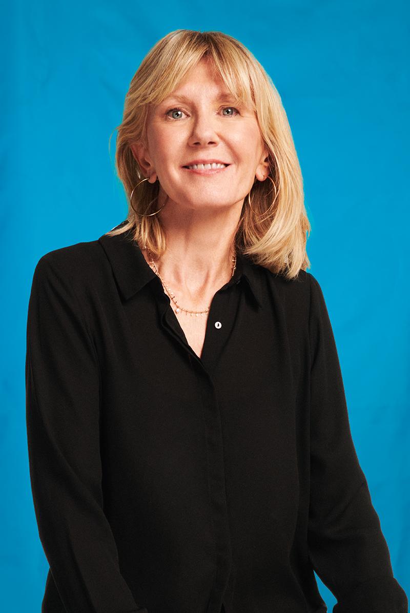 Lorenza Bassetti